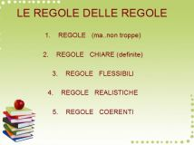 regole2