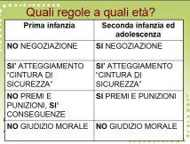 regole3