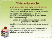 regole5