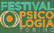 logoFP2016-1